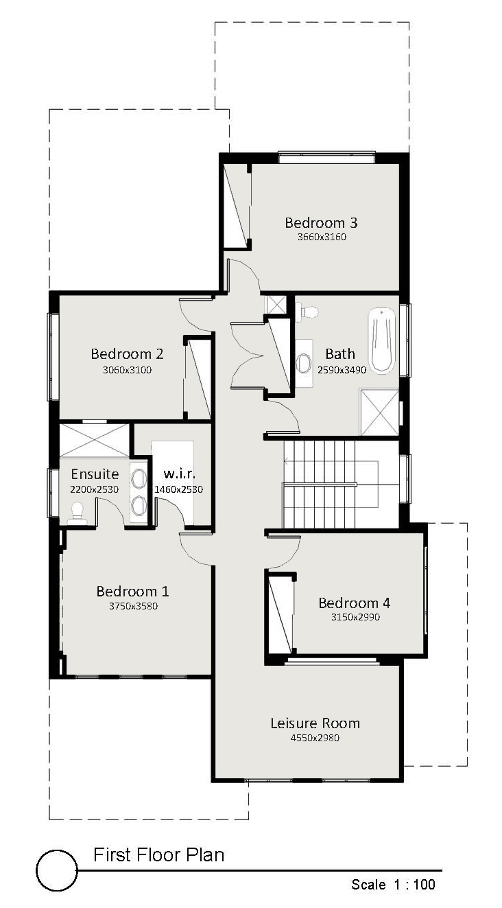 nic-floorplan-first-lge.jpg