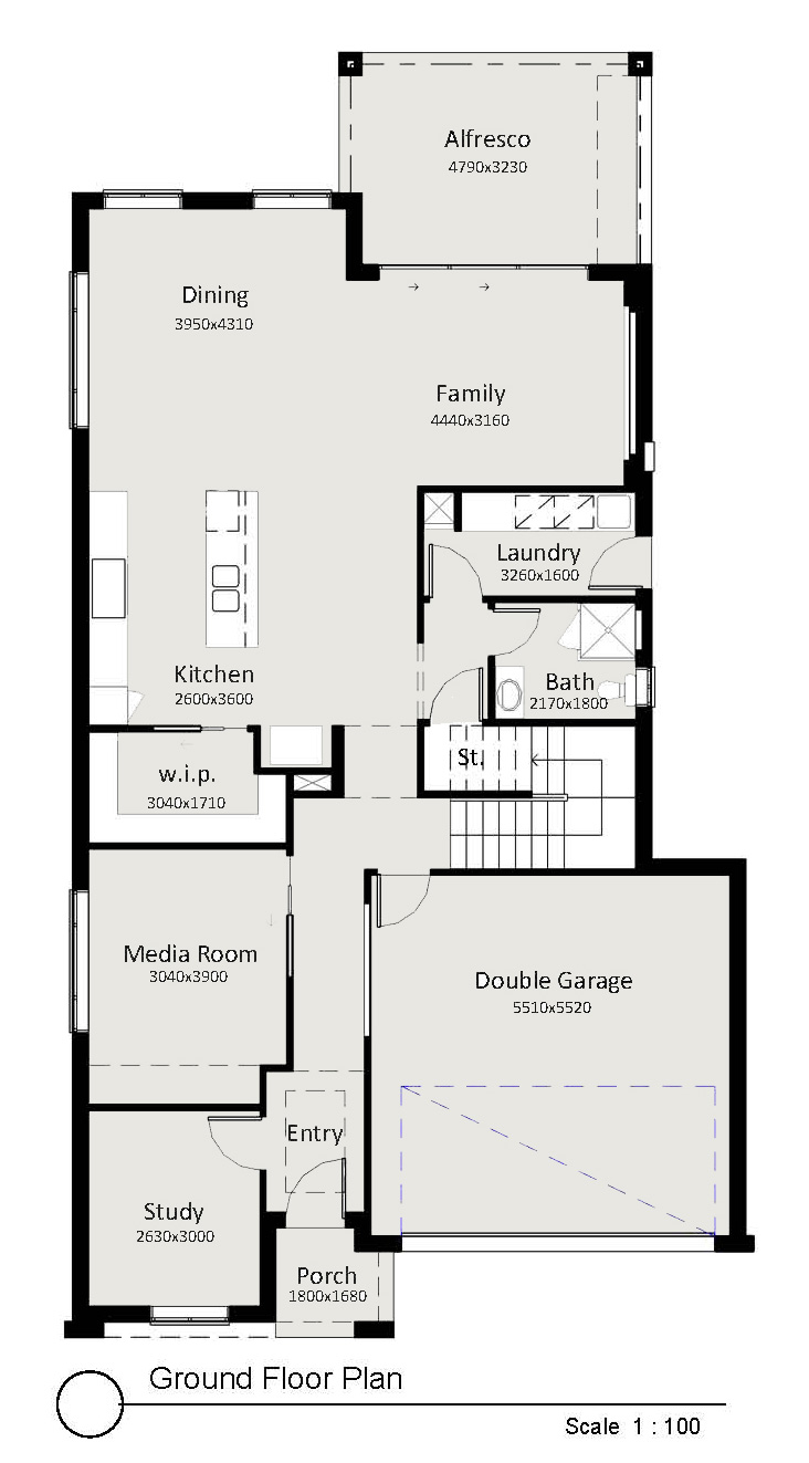 nic-floorplan-ground-lge.jpg