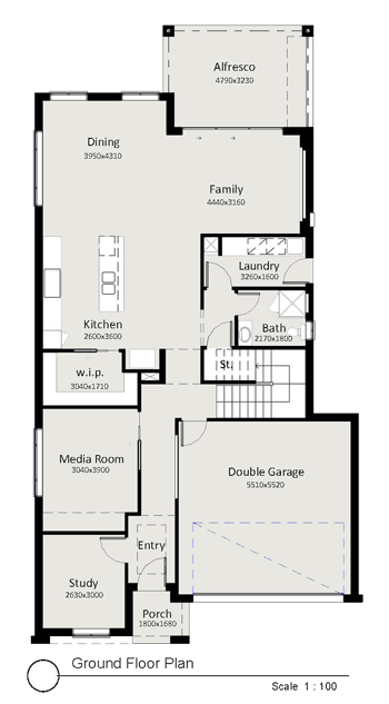 nic-ground-floor-plan-sm.png