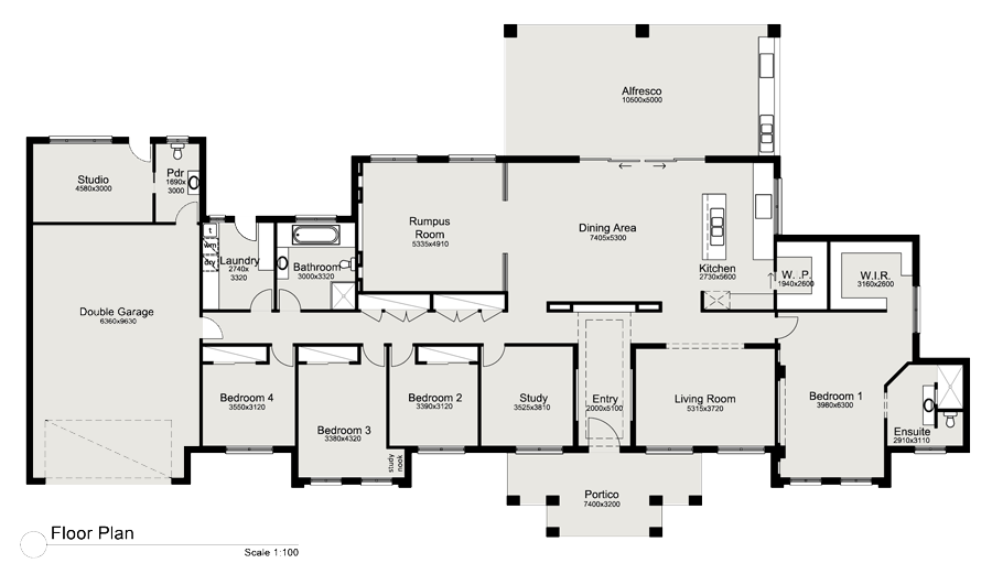 laureen-floor-plan-sm.png