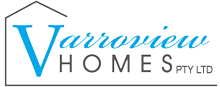 Varroview Homes Pty Ltd